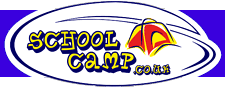 School Camp UK Adventure Camps